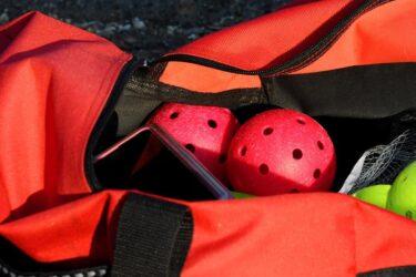 15 Best Pickleball Bags