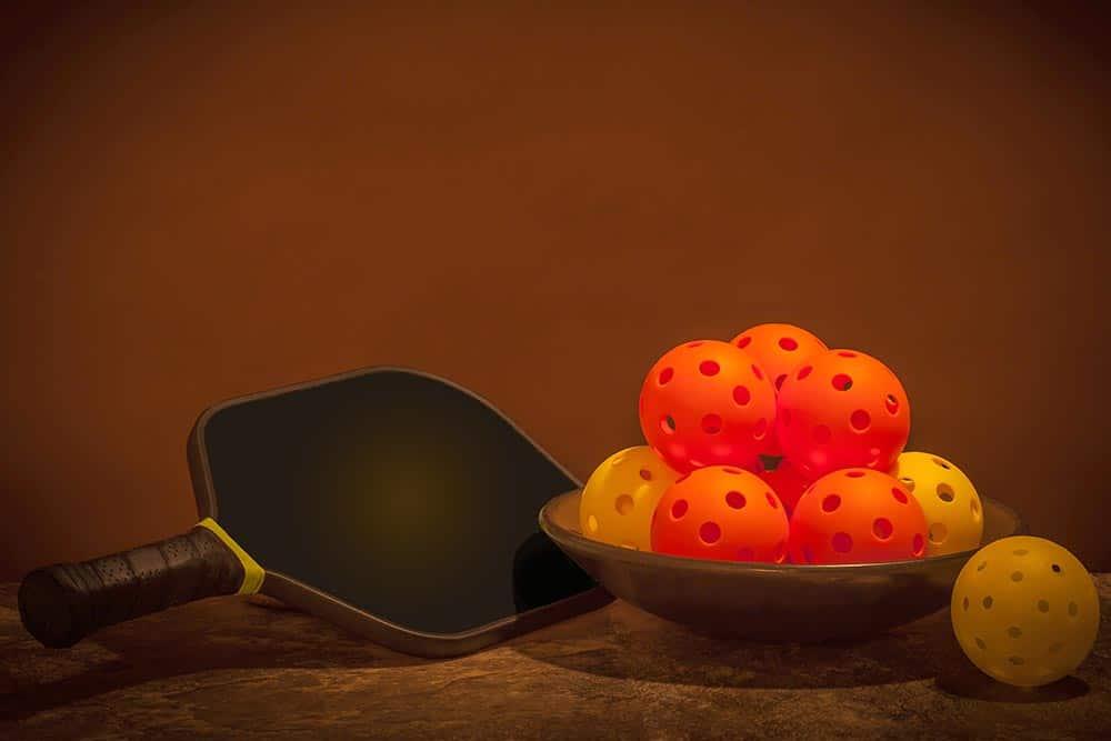 15 Best Pickleball Gifts