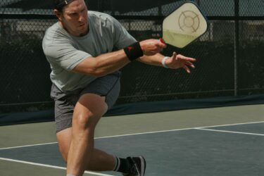 The Most Important Pickleball Drills to Perfect Your Game