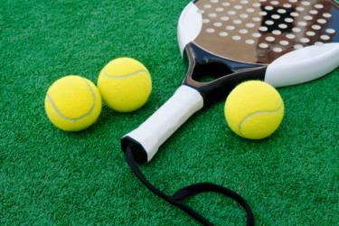 What is the Difference Between Paddle Tennis and Pickleball? A Closer Look